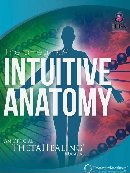 Intuitive Anatomie Handbuch für Praktizierende (Englisch) – W ...